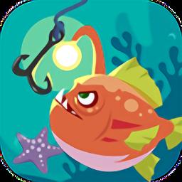 欢乐捕鱼寻觅宝藏正版v1.0 安卓版