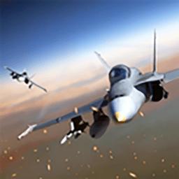 F18飞机模拟器3Dv1.0 安卓版