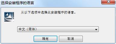 youcam5破解版下载
