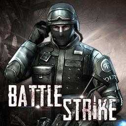 ս������ֻ���Ϸ(battle strike)