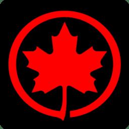 加拿大航空(Air Canada)v1.43.0 安卓中文版