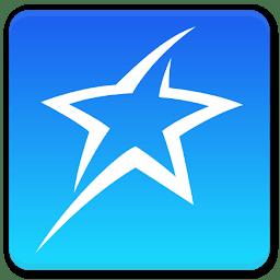 加拿大越洋航空(Air Transat)v2.1.0 安卓版