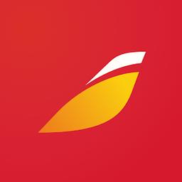 西班牙航空(Iberia)v9.2.3 安卓版
