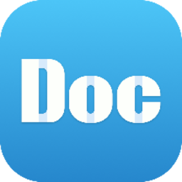 �|����h��l(Tealink Meeting)
