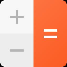 魅族计算器最新版(Calculator)v7.3.6 安卓版