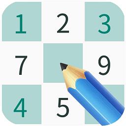 全民玩数独(Sudoku)