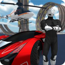 沙盒帝国3D解锁版v0.2 安卓最新版