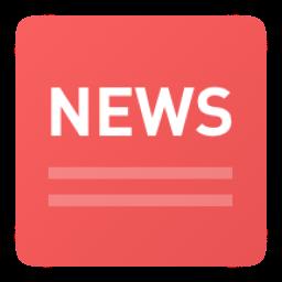 flyme新闻资讯app最新版v5.2.0 安卓版