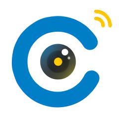 CamEye3监控软件