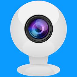 CamEyev1.1.6 安卓版