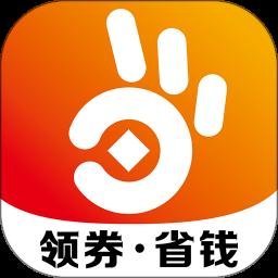 三亿优品商城v1.0.8 安卓版