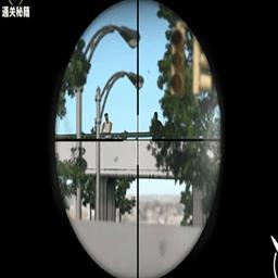 熊猫卡管家