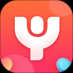 易之购v1.0.14 安卓版