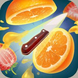 水果�w刀微信小程序