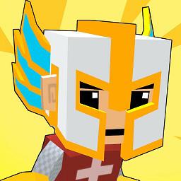 闲置英雄自走棋v1.0.0 安卓版