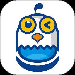鹰仔远程监控(iEagleCam)v1.12.7 安卓版