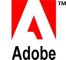 Adobe CC 2020全套免破解直装版