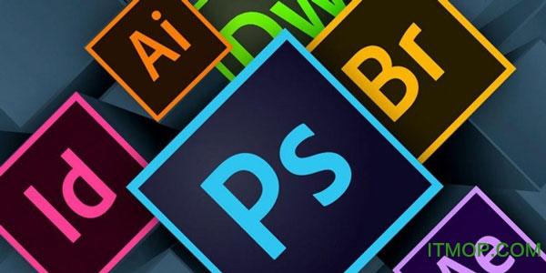 Adobe2020全系列注��C