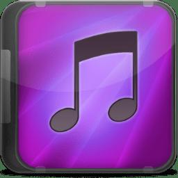 音乐播放器专业版去广告v3.0 安卓版