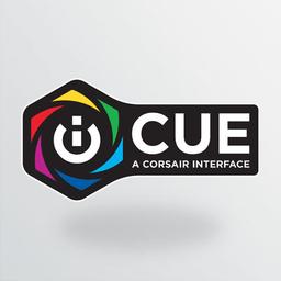 corsair icue(海�I船�艄饪刂栖�件)