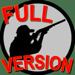 狩猎模拟器中文版v2.8 安卓版