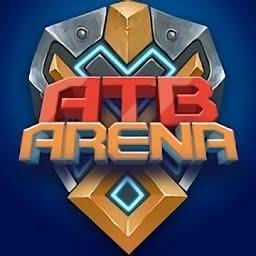 ATB竞技场(ATB Arena)