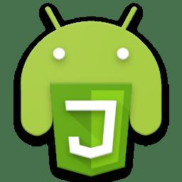 auto.js pro免root版