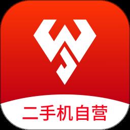 小白有品二手商城app