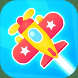 摇摆飞行家破解版v1.0.2 安卓版