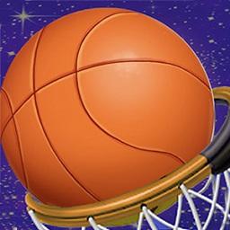 街头篮球大师v1.0 安卓版