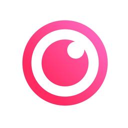 安防app