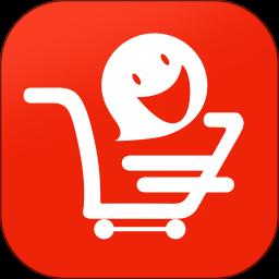欢喜购商城v2.1.4 安卓版