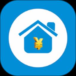 我爱我村阳光财务公开平台app