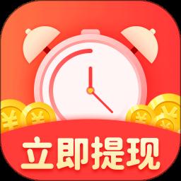 趣闹钟v1.2.1 安卓版