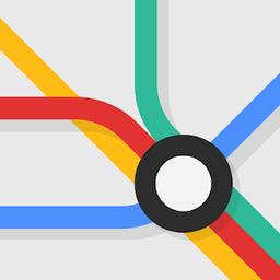 放置迷你地铁