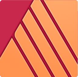 Affinity Publisher排版软件