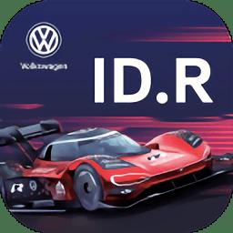 idr竞逐未来内购破解版