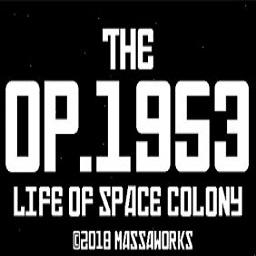 OP.1953最新版