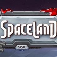 太空大�(Spaceland)
