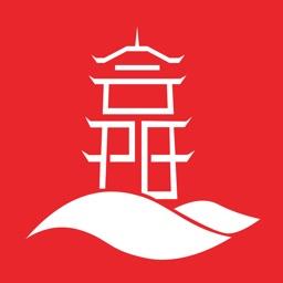 爱合阳v1.1.3 安卓版