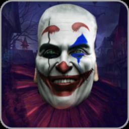 恐怖小丑2手机版
