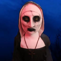 恐怖修女2�h化版