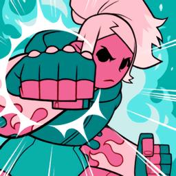 ���ᱩ��(Roller Riot)