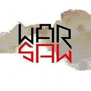 华沙完整内核汉化补丁(WARSAW)v1.5 LMAO版