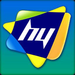 昊游互娱客户端v2.1.0 安卓版