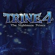 三位一体4梦魇王子七项修改器