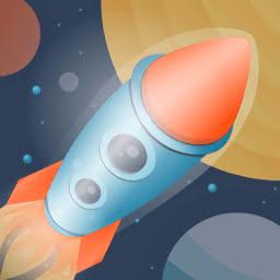 火箭战拯救世界最新版