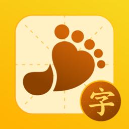 �f融�Wv1.0.4 安卓版