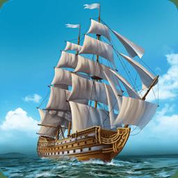 风暴海盗中文无限金币版