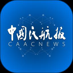 中��民航�笫�C客�舳�